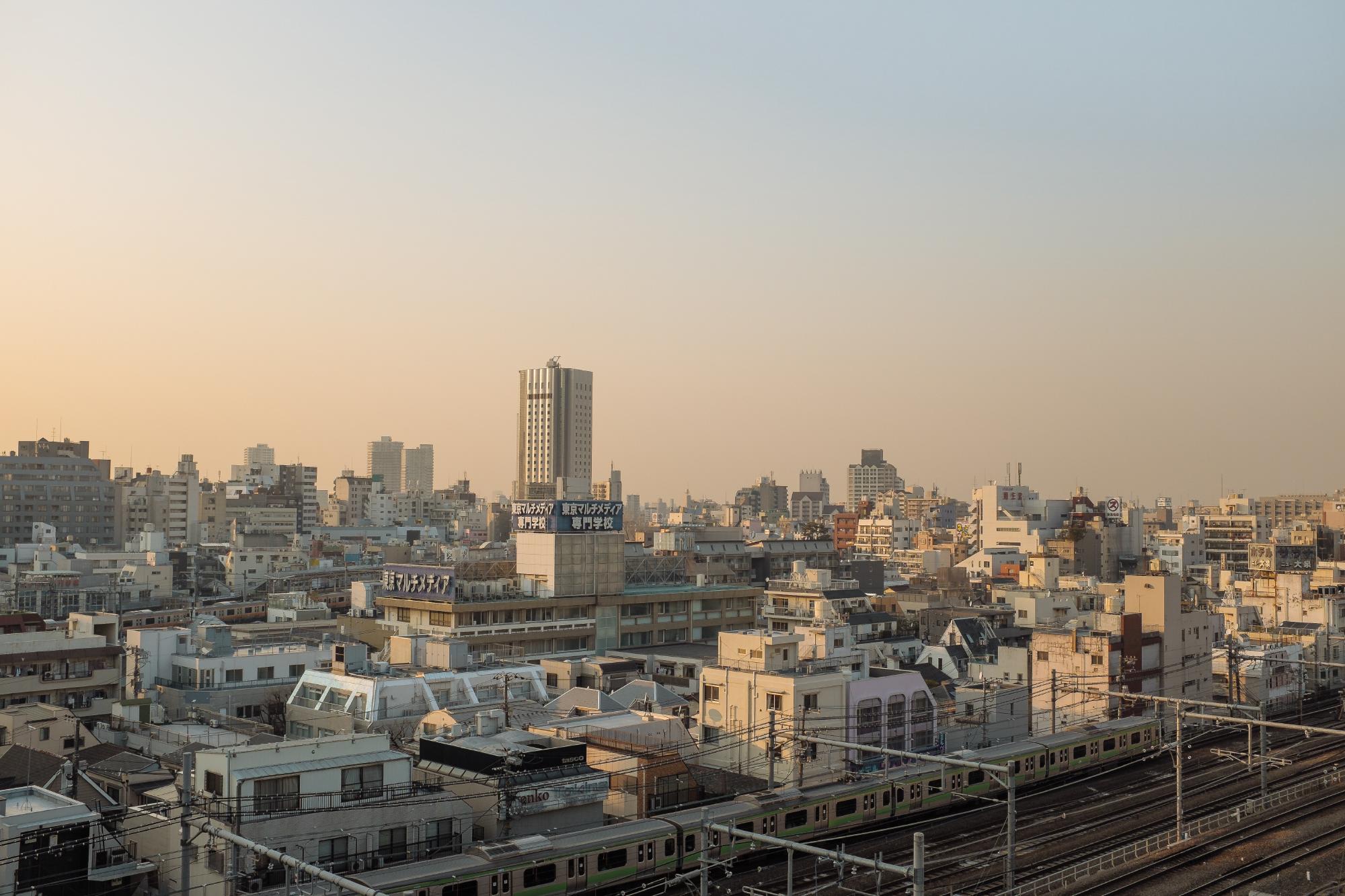 japan-architecture.47.jpg
