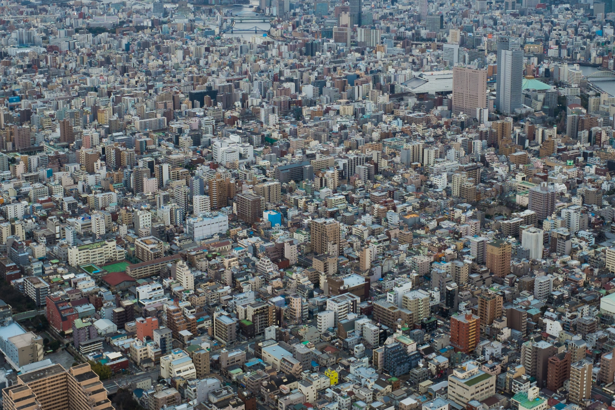 japan-architecture.46.jpg