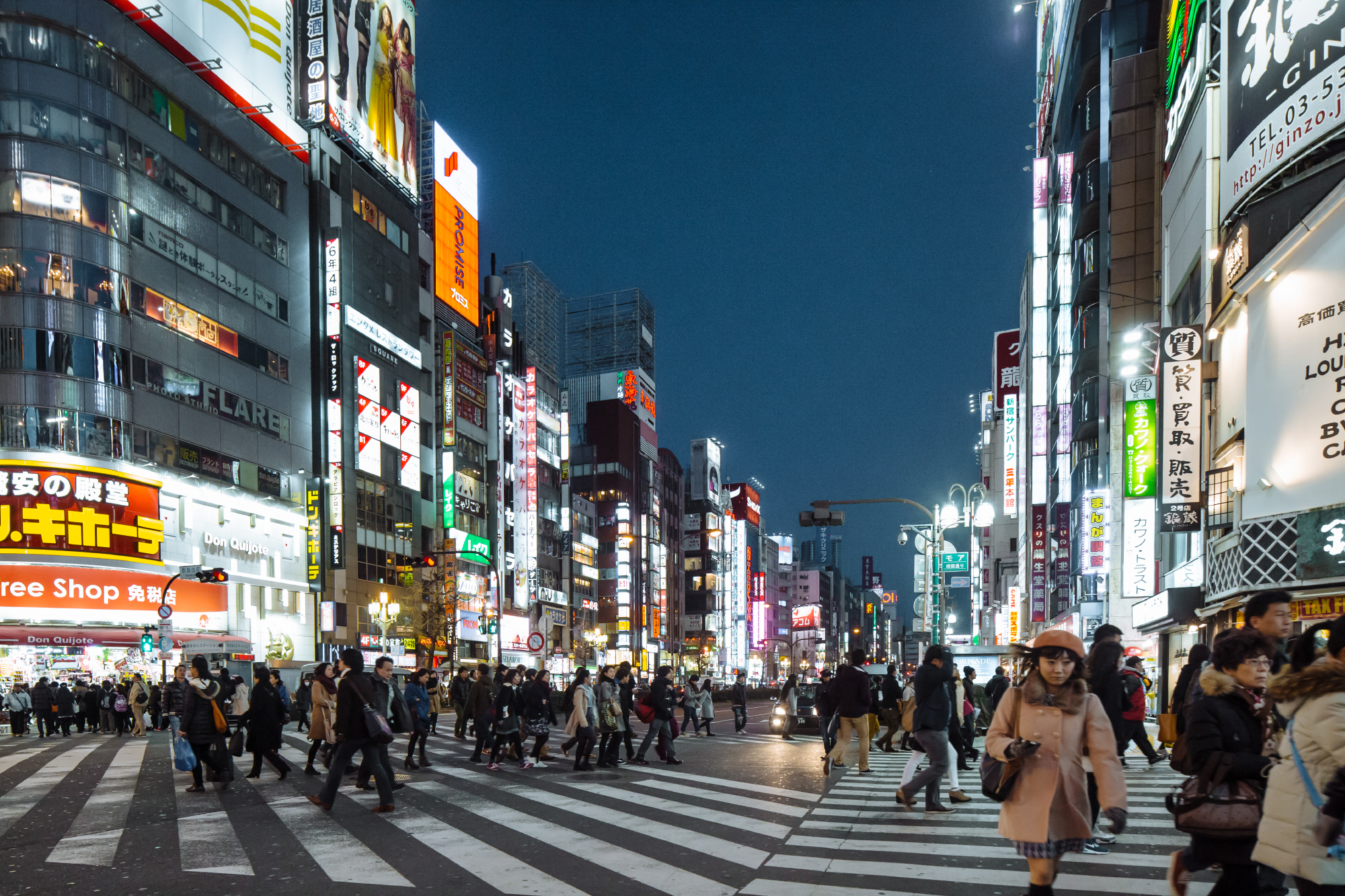 japan-architecture.48.jpg