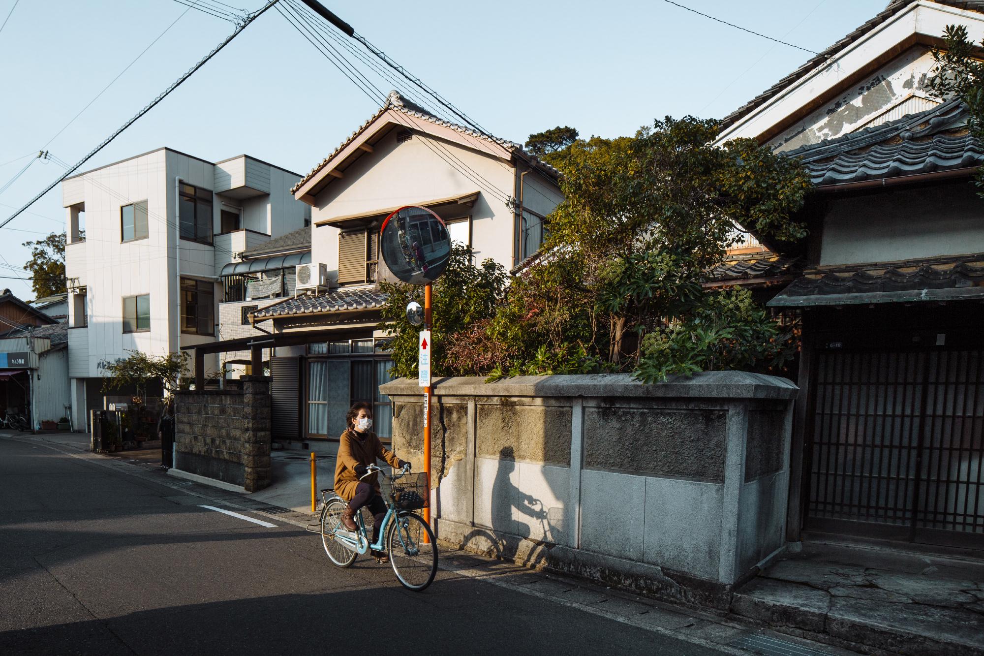 japan-architecture.50.jpg