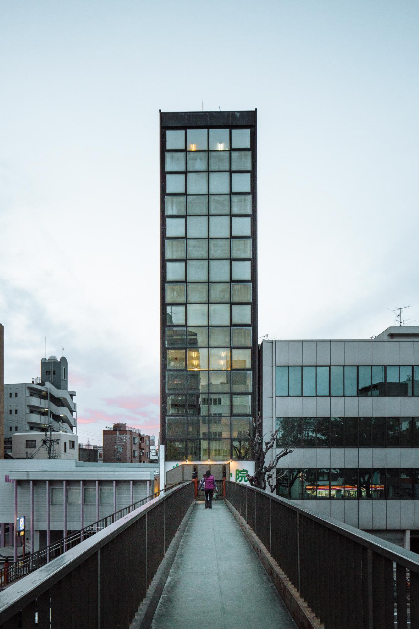 japan-architecture.53.jpg