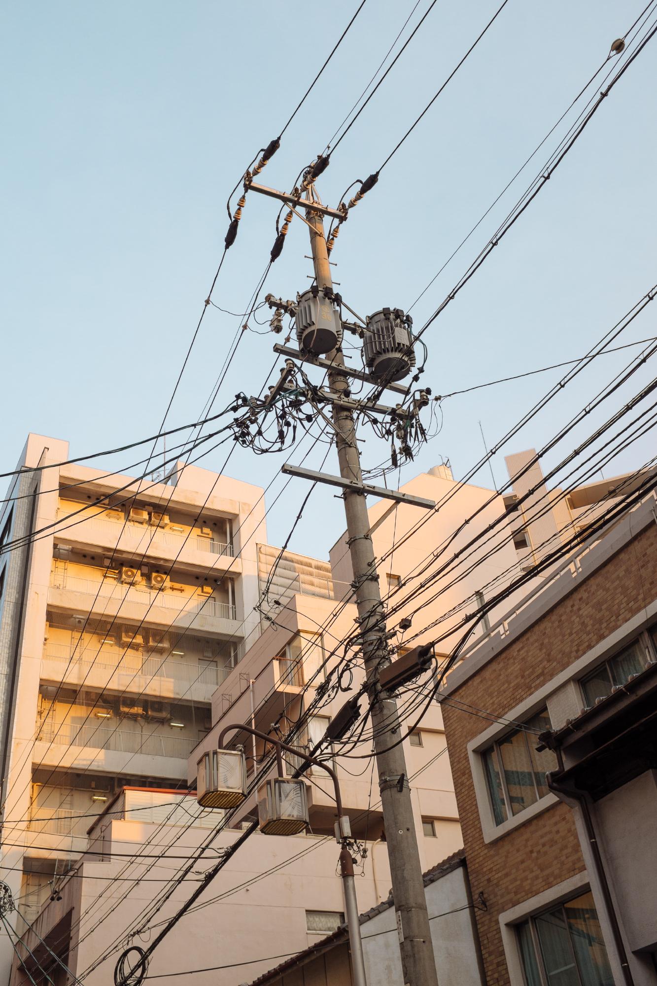 japan-architecture.55.jpg