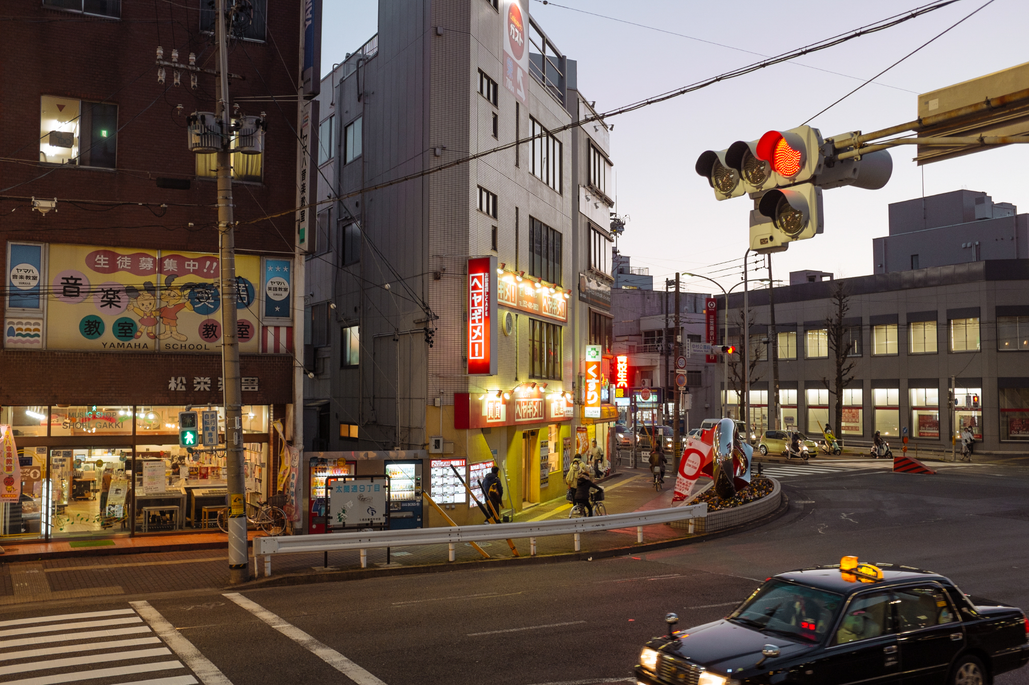 japan-architecture.59.jpg