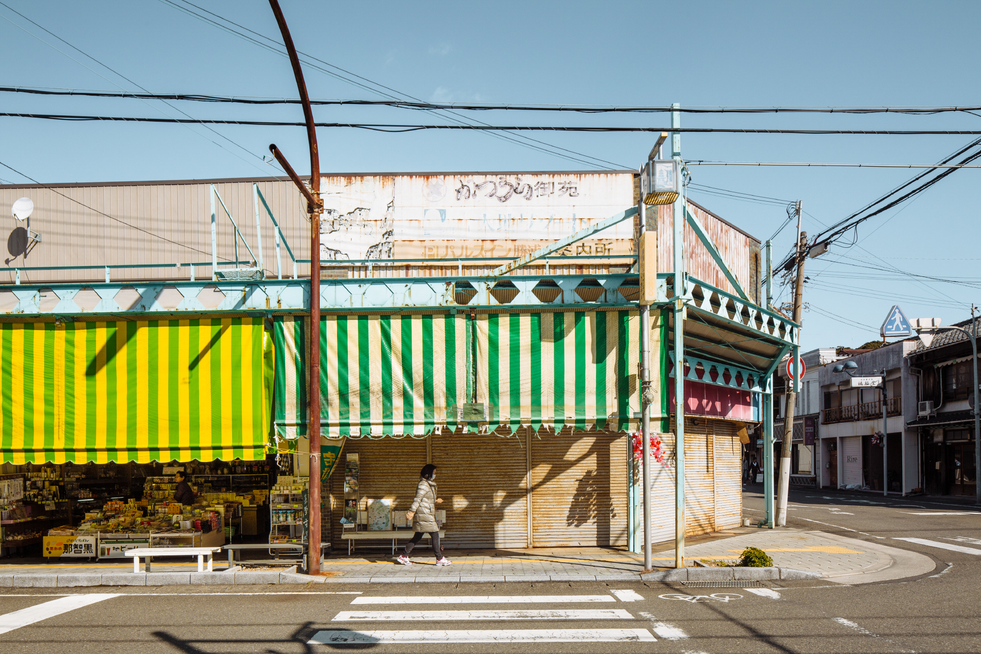 japan-architecture.62.jpg