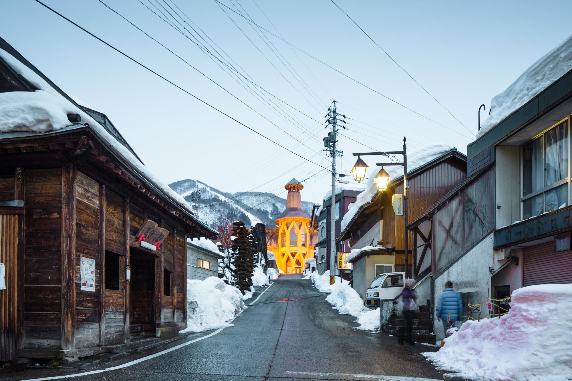 japan-architecture.70.jpg