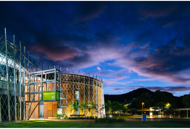 003-Cairns-Institute.jpg