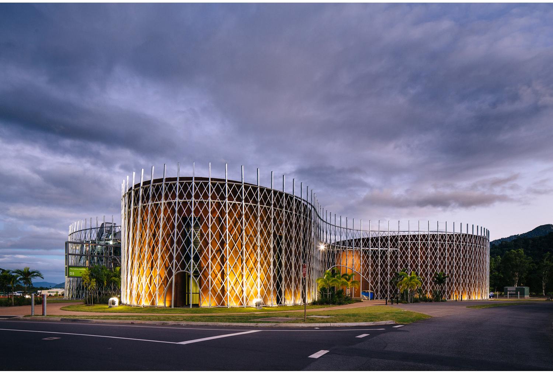 004-Cairns-Institute.jpg