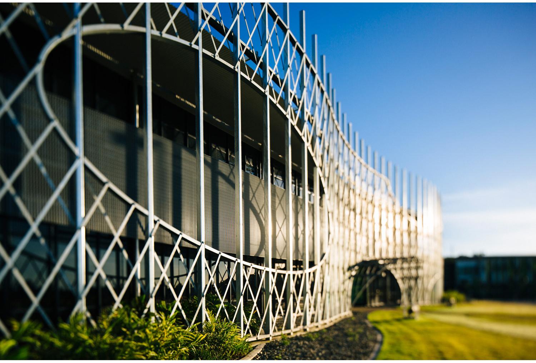 005-Cairns-Institute.jpg