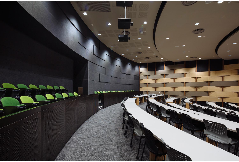 007-Cairns-Institute.jpg