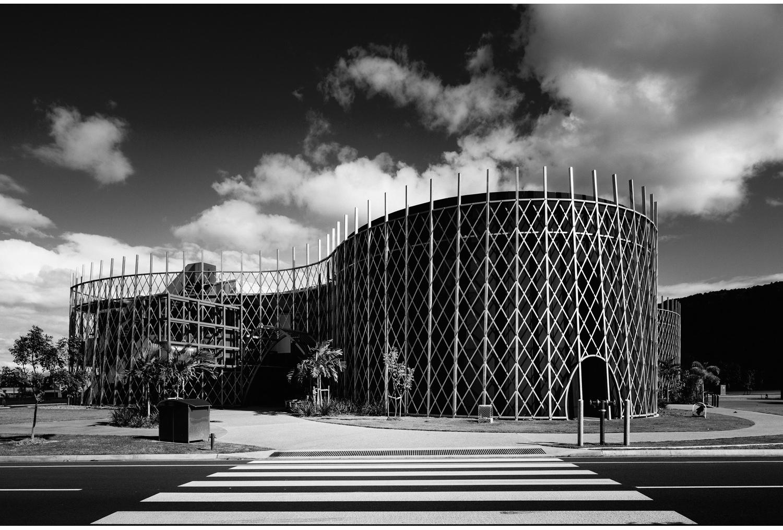 009-Cairns-Institute.jpg