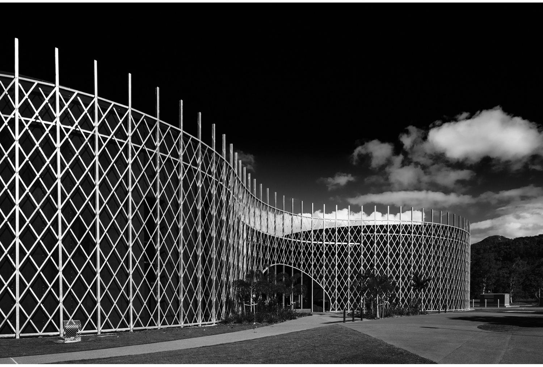 012-Cairns-Institute.jpg