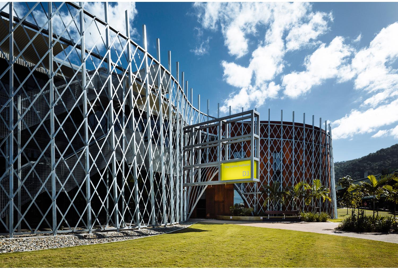 013-Cairns-Institute.jpg