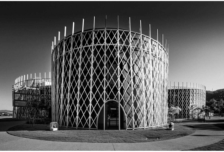 014-Cairns-Institute.jpg