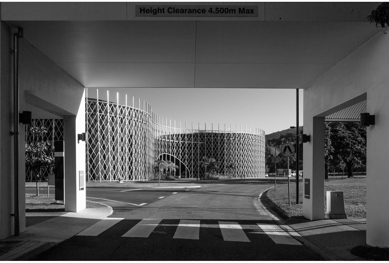 016-Cairns-Institute.jpg