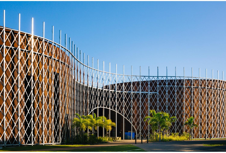 015-Cairns-Institute.jpg