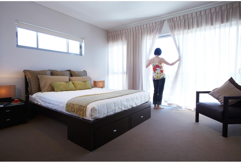 Dalgety-Apartments.02.jpg