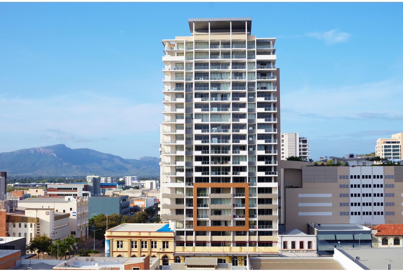 Dalgety-Apartments.01.jpg
