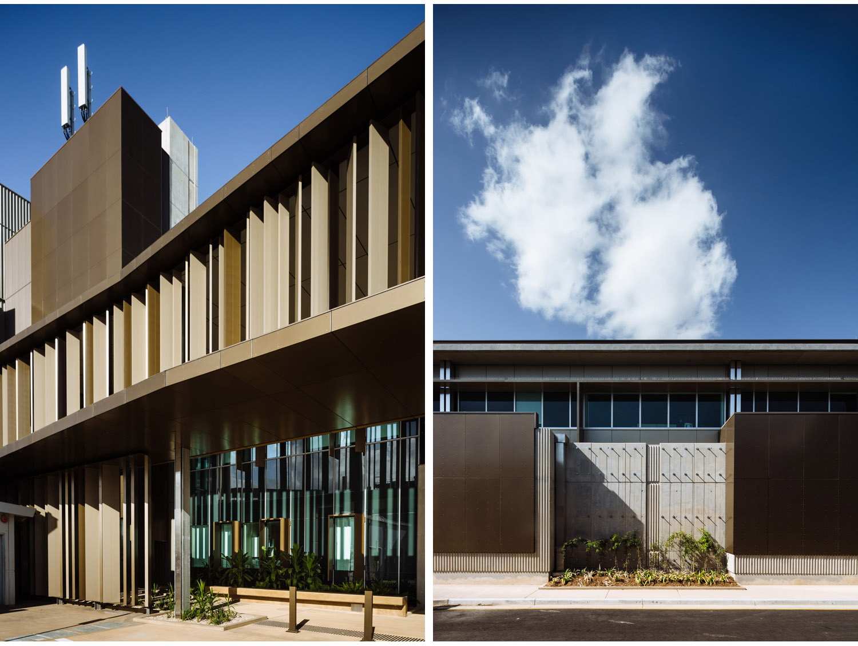 Townsville-Cancer-Centre.07.jpg