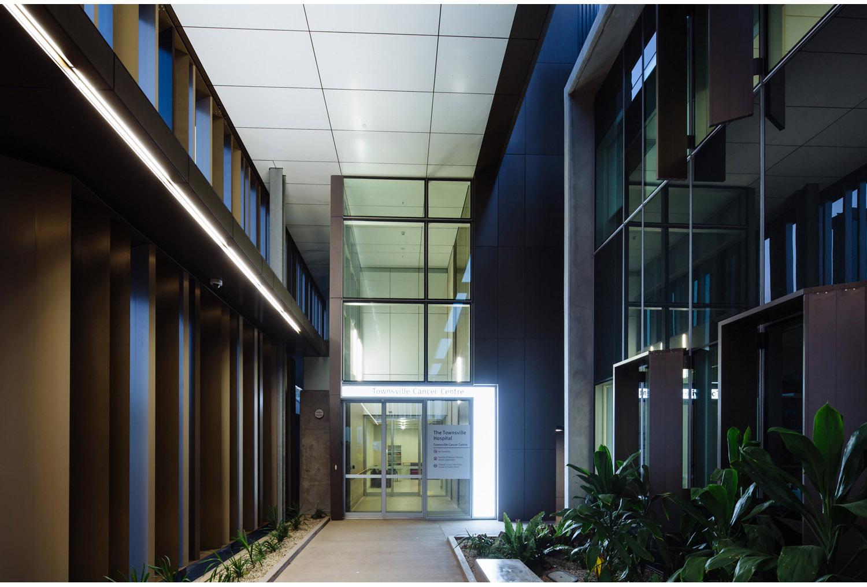 Townsville-Cancer-Centre.08.jpg