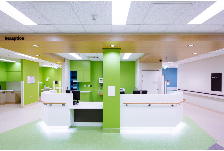 Townsville-Cancer-Centre.11.jpg