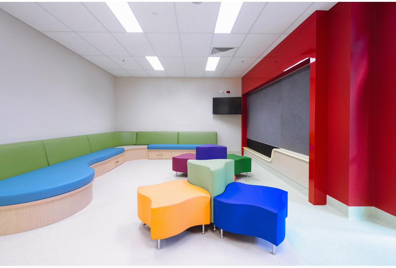 Townsville-Cancer-Centre.12.jpg