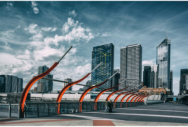 001-Melbourne.jpg