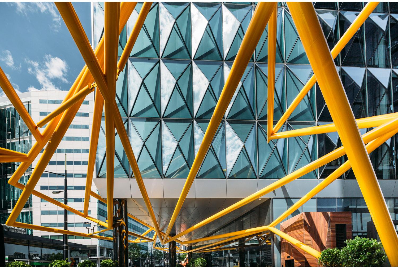 002-Melbourne.jpg