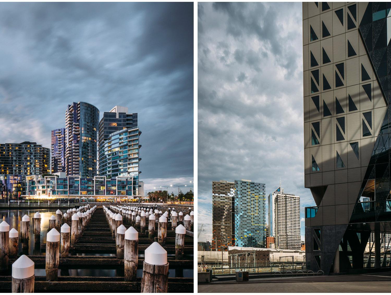 004-Melbourne.jpg