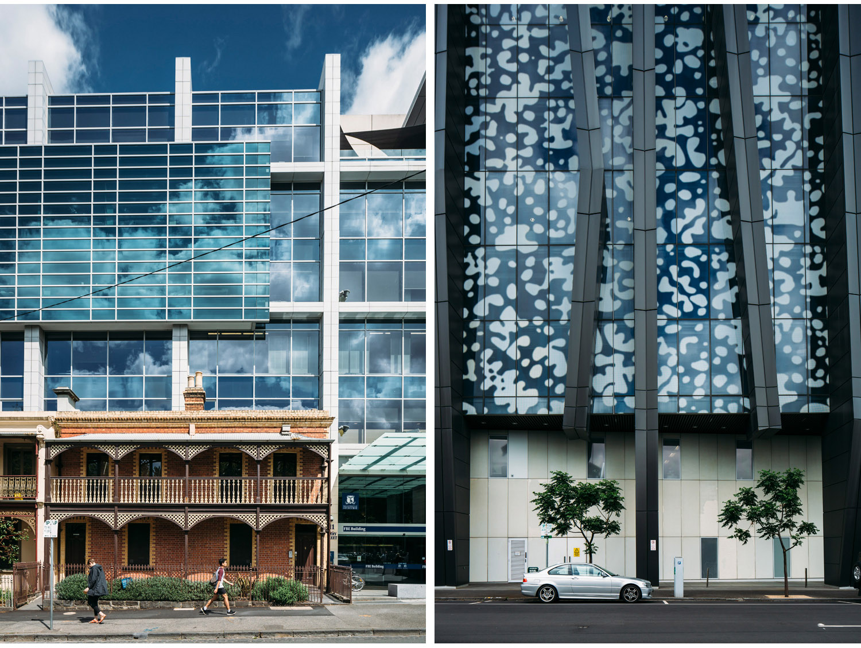 007-Melbourne.jpg