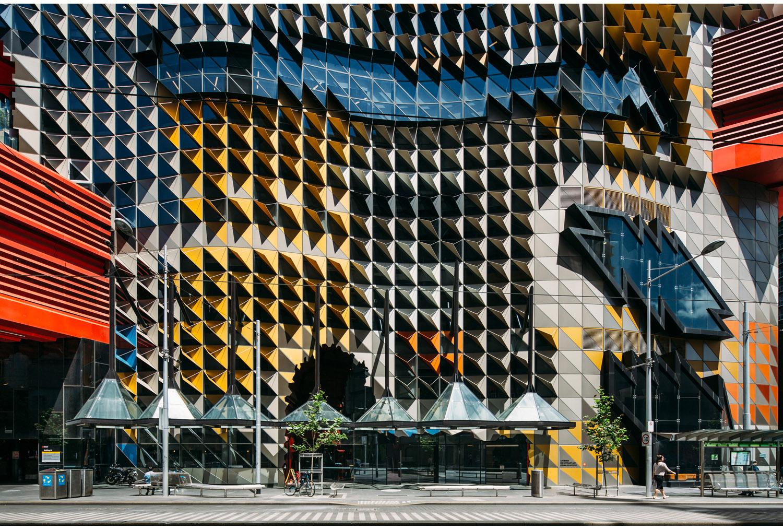 010-Melbourne.jpg