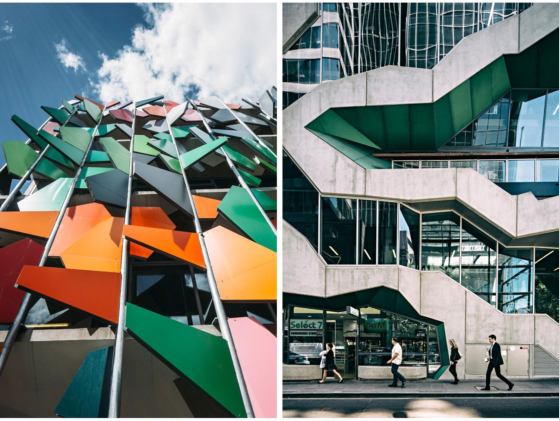014-Melbourne.jpg