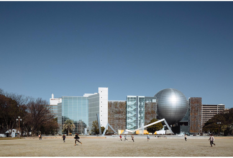 003-Japan-Architecture.jpg