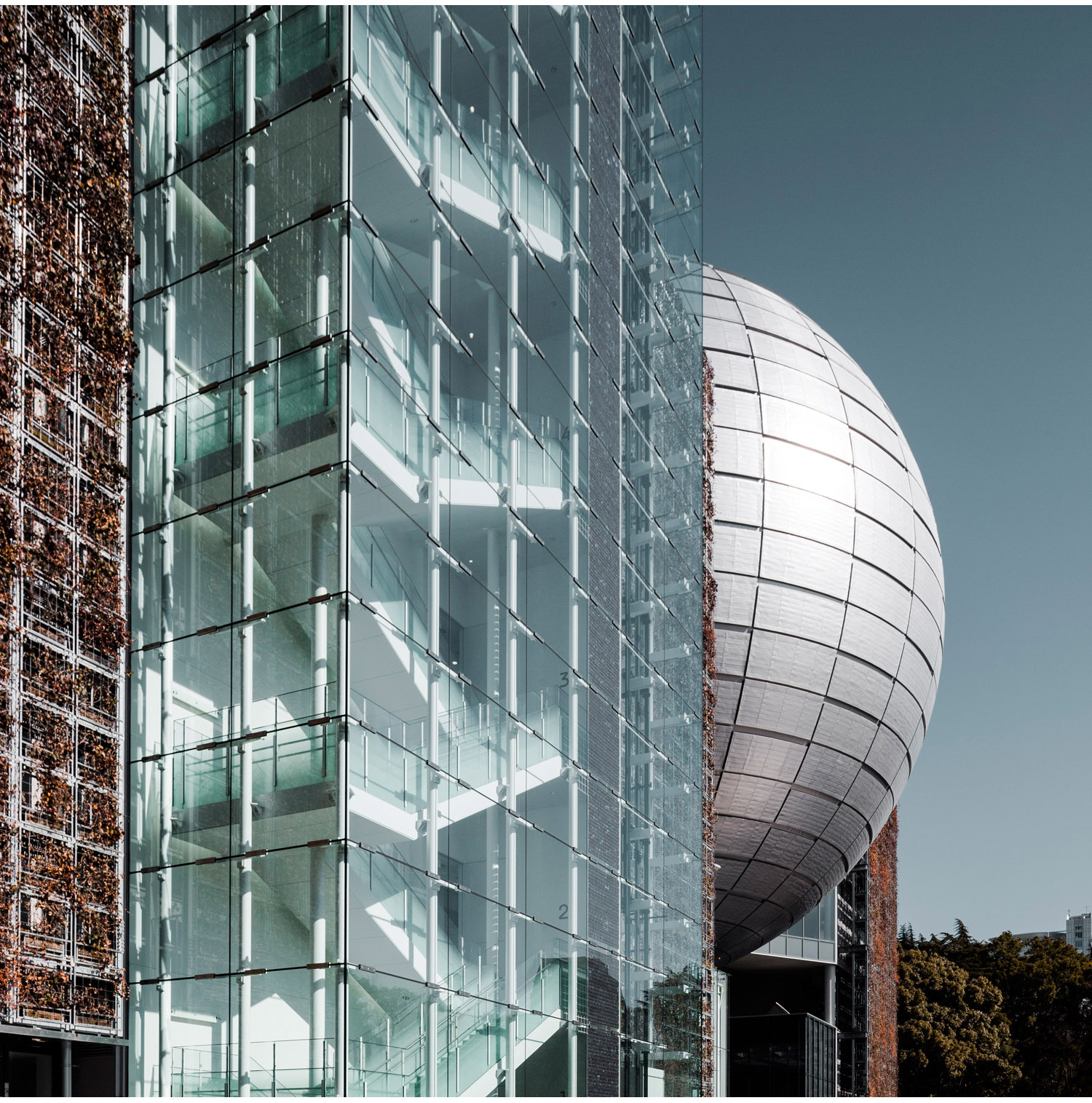 005-Japan-Architecture.jpg