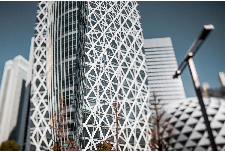 008-Japan-Architecture.jpg