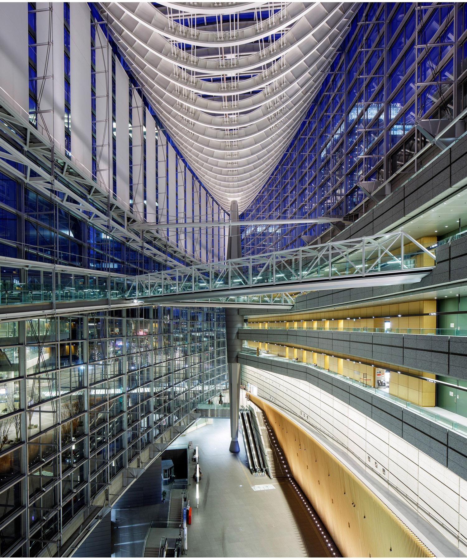 013-Japan-Architecture.jpg