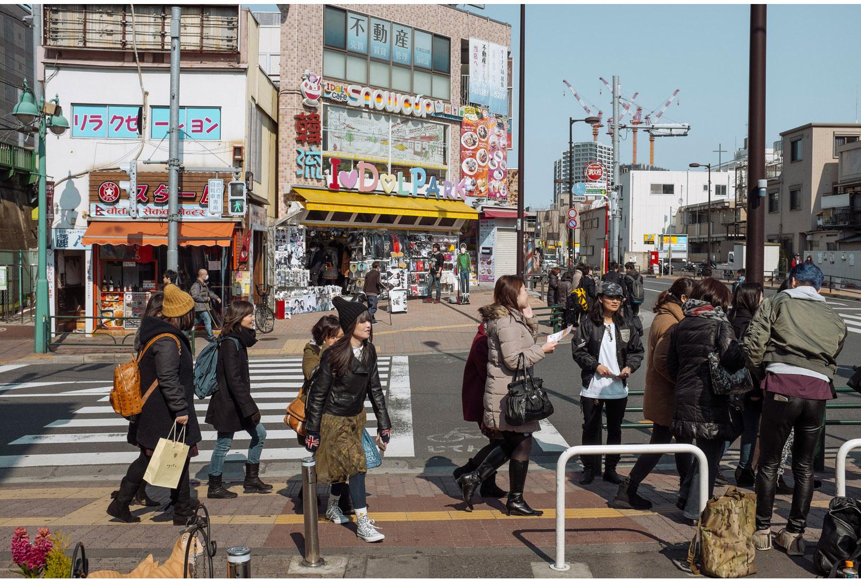 017-Japan-Architecture.jpg