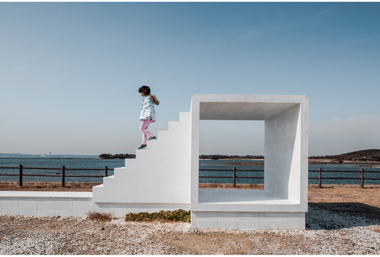 020-Japan-Architecture.jpg