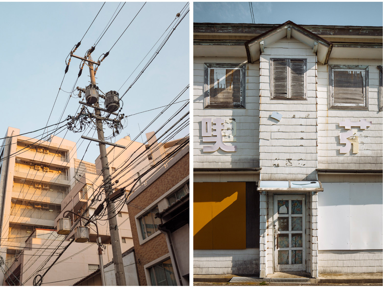 023-Japan-Architecture.jpg