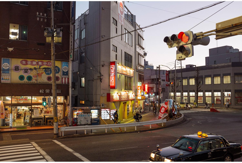 025-Japan-Architecture.jpg