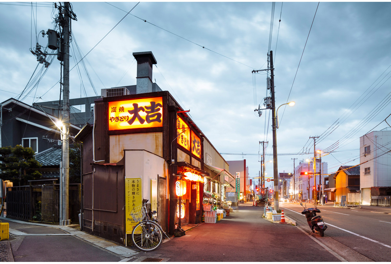 027-Japan-Architecture.jpg