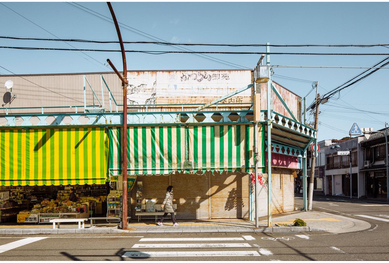 028-Japan-Architecture.jpg