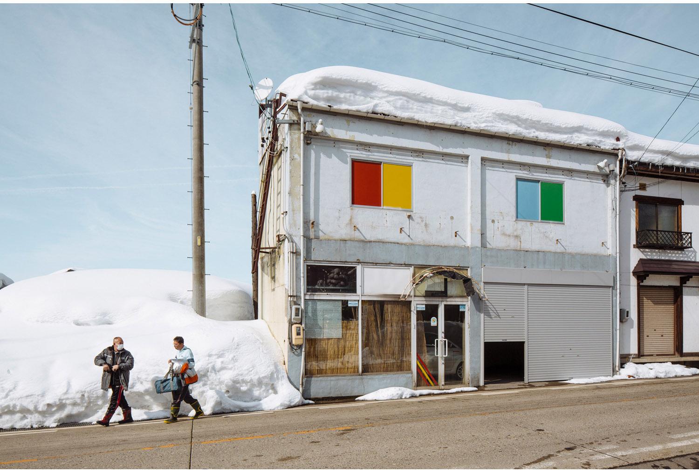 034-Japan-Architecture.jpg