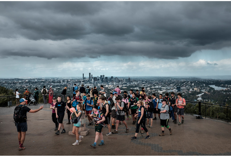 009-Brisbane15.jpg