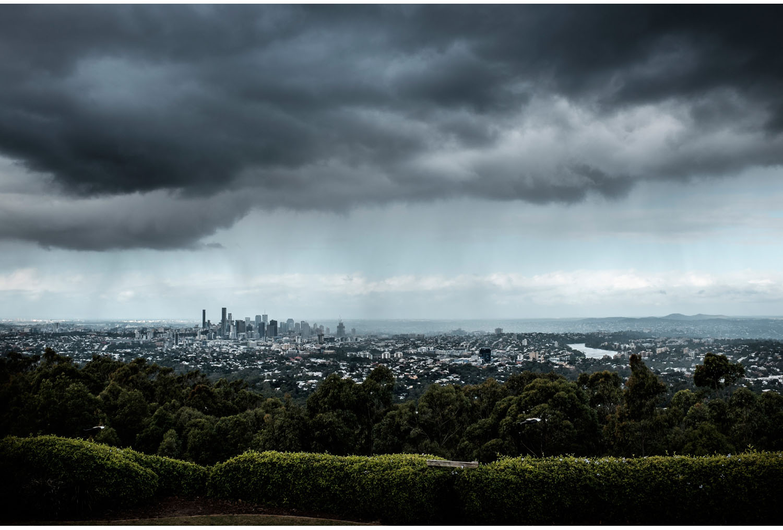 010-Brisbane15.jpg