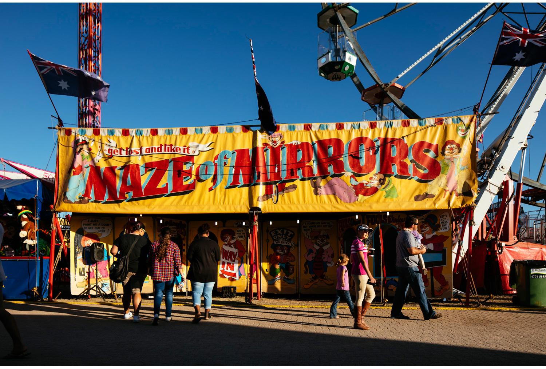 townsville-show.126.jpg