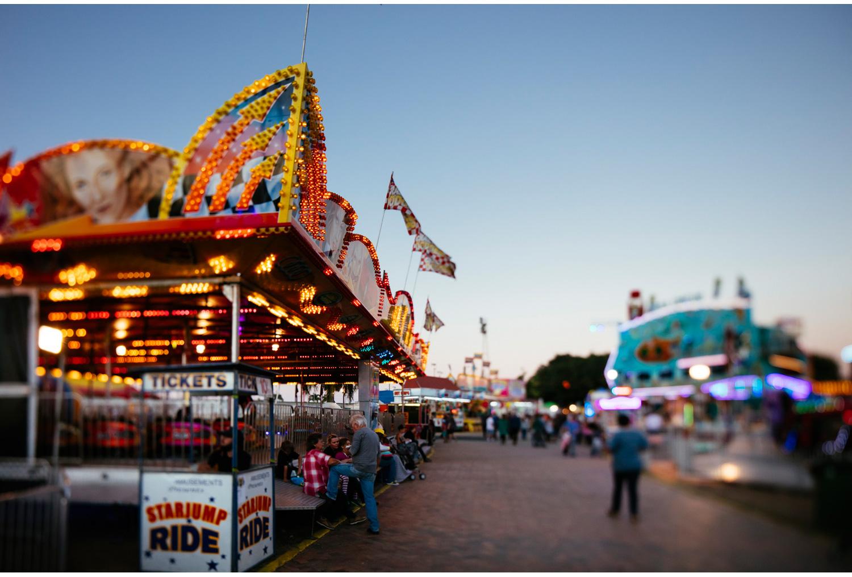 townsville-show.132.jpg