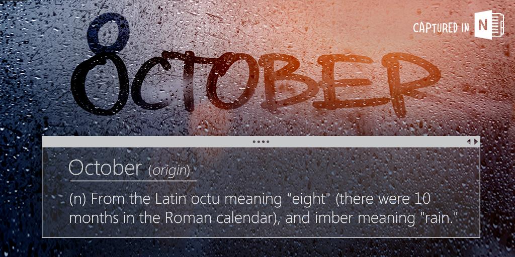 TW_OneNote_October_Etymology_October.png