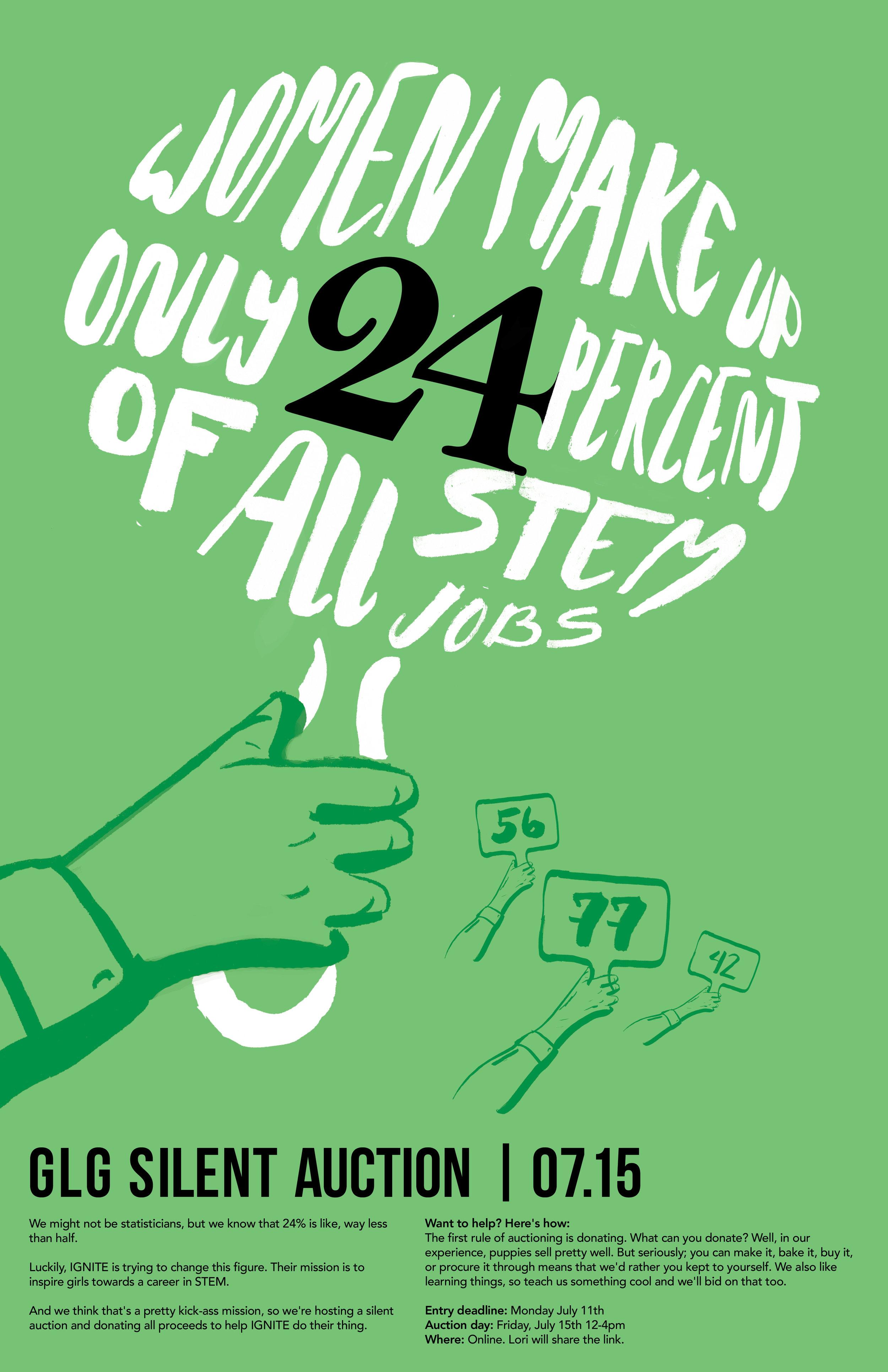 GLG-poster_24%25_1.jpg