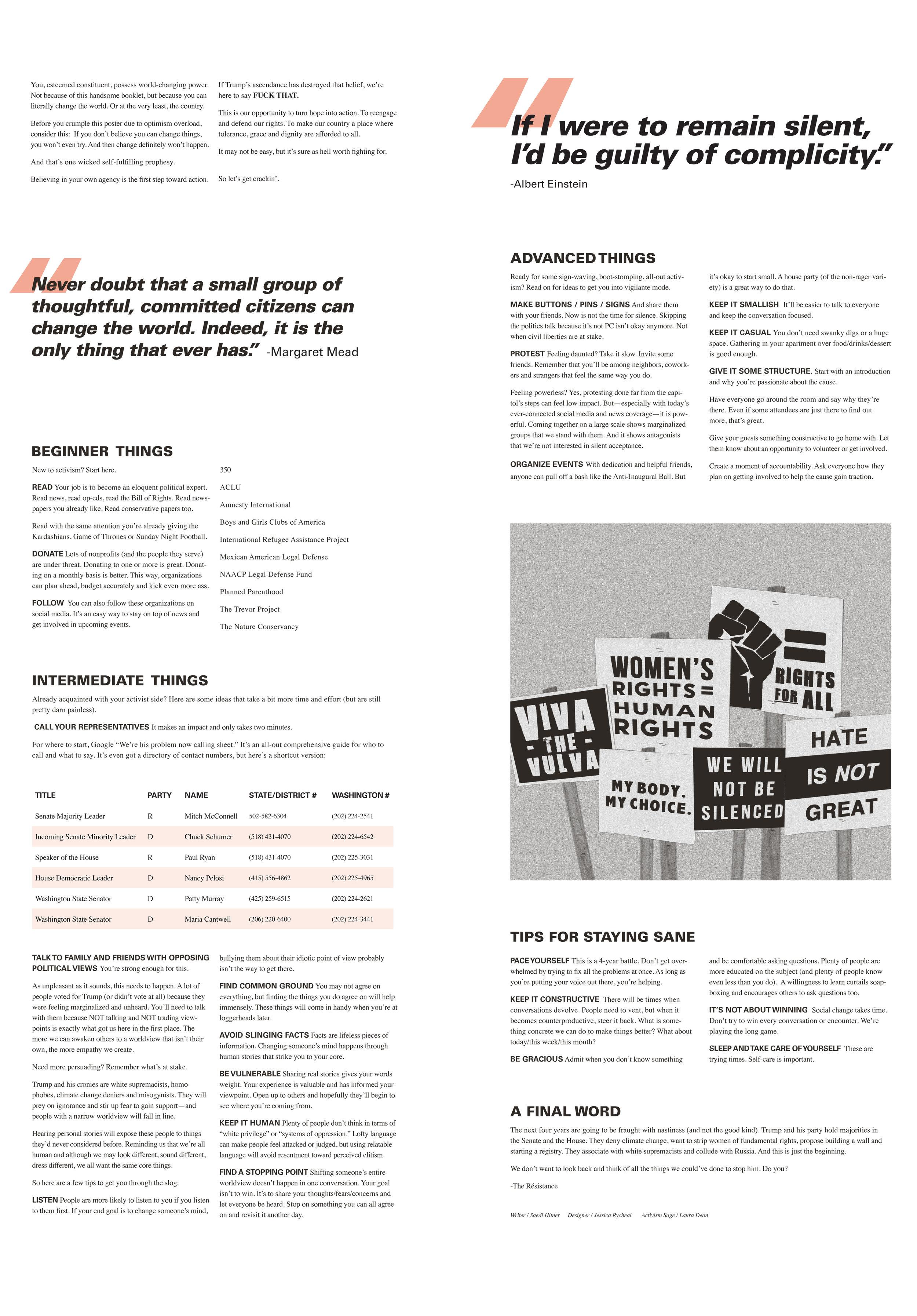 ACT16_Activism101_Poster_p2.jpg