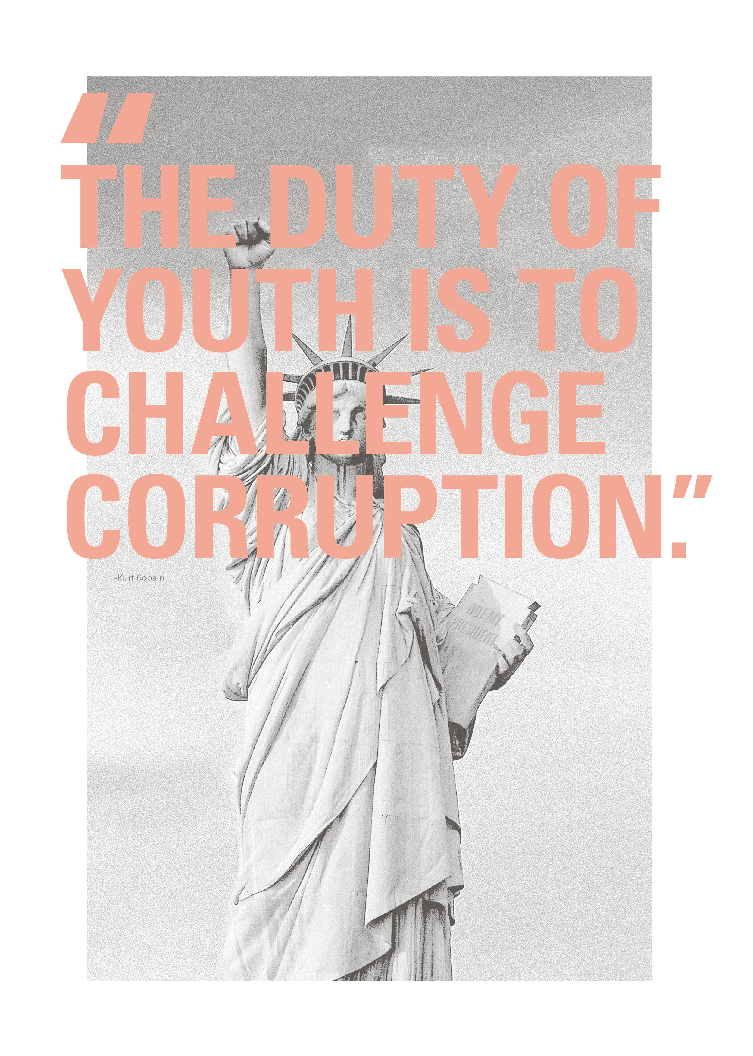 ACT16_Activism101_Poster_p1.jpg